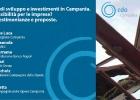 Incontro pubblico con il Presidente Vincenzo De Luca