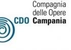 Assemblea Regionale CdO Campania 2015